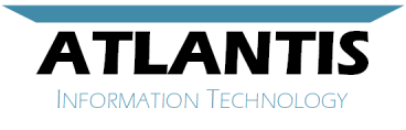 ATLANTIS Information Technology GmbH